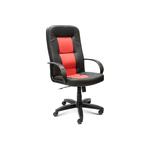 Кресло AV 105 фото, купить в Липецке | Uliss Trade