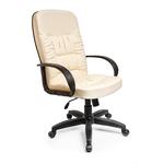Кресло AV 106 фото, купить в Липецке | Uliss Trade