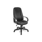 Кресло AV 107 фото, купить в Липецке | Uliss Trade
