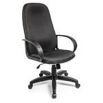 Кресло AV 108 эконом фото, купить в Липецке | Uliss Trade