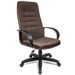 Кресло AV 109 фото, купить в Липецке | Uliss Trade