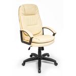 Кресло AV 110 фото, купить в Липецке | Uliss Trade