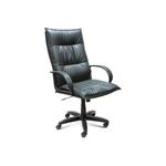 Кресло AV 111 фото, купить в Липецке | Uliss Trade