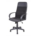 Кресло AV 112 фото, купить в Липецке | Uliss Trade