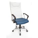 Кресло AV 113 фото, купить в Липецке | Uliss Trade