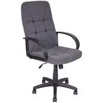 Кресло AV 114 фото, купить в Липецке | Uliss Trade