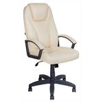 Кресло AV 115 фото, купить в Липецке | Uliss Trade