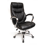 Кресло AV 116 фото, купить в Липецке | Uliss Trade