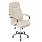 Кресло AV 117 фото, купить в Липецке | Uliss Trade