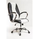 Кресло AV 119 фото, купить в Липецке | Uliss Trade