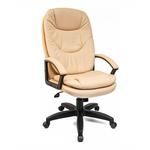 Кресло AV 121 фото, купить в Липецке | Uliss Trade