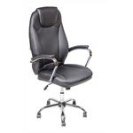 Кресло AV 122 фото, купить в Липецке | Uliss Trade