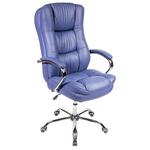 Кресло AV 123 фото, купить в Липецке | Uliss Trade
