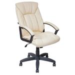 Кресло AV 124 фото, купить в Липецке | Uliss Trade