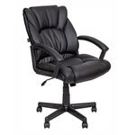 Кресло AV 125 фото, купить в Липецке | Uliss Trade