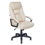 Кресло AV 126 фото, купить в Липецке | Uliss Trade