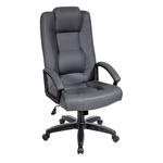 Кресло AV 127 фото, купить в Липецке | Uliss Trade
