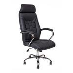 Кресло AV 130 фото, купить в Липецке | Uliss Trade