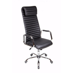 Кресло AV 131 фото, купить в Липецке | Uliss Trade