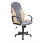 Кресло AV 132 фото, купить в Липецке | Uliss Trade