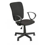 Кресло  AV 202 фото, купить в Липецке | Uliss Trade