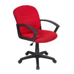 Кресло AV 204 фото, купить в Липецке | Uliss Trade