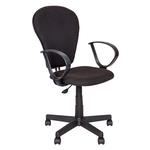 Кресло AV 208 фото, купить в Липецке | Uliss Trade