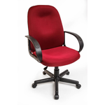 Кресло AV 210 фото, купить в Липецке | Uliss Trade