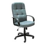 Кресло AV 211 фото, купить в Липецке | Uliss Trade