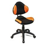 Кресло AV 215 фото, купить в Липецке | Uliss Trade