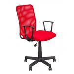 Кресло AV 220 фото, купить в Липецке | Uliss Trade