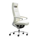 Кресло Centeo фото, купить в Липецке | Uliss Trade