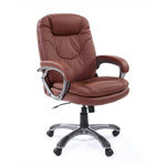 Кресло CH 668 фото, купить в Липецке | Uliss Trade