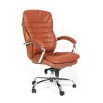 Кресло CH 795 фото, купить в Липецке | Uliss Trade