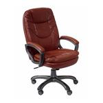 Кресло CH-868 фото, купить в Липецке | Uliss Trade