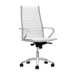 Кресло Classic+ фото, купить в Липецке | Uliss Trade