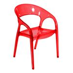 Кресло Confetti фото, купить в Липецке | Uliss Trade