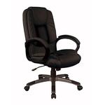 Кресло CX653 фото, купить в Липецке | Uliss Trade