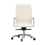 Кресло Dahlia фото, купить в Липецке | Uliss Trade