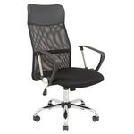 Кресло Директ H фото, купить в Липецке | Uliss Trade