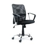 Кресло Директ LB фото, купить в Липецке | Uliss Trade