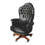 Кресло G 15 фото, купить в Липецке | Uliss Trade