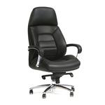 Кресло Grand фото, купить в Липецке | Uliss Trade