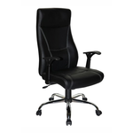 Кресло H-436 фото, купить в Липецке | Uliss Trade