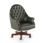 Кресло Карпаччо фото, купить в Липецке | Uliss Trade
