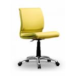Кресло Квадро Х (экокожа) фото, купить в Липецке | Uliss Trade