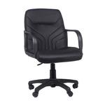 Кресло Лидер (газлифт) фото, купить в Липецке | Uliss Trade