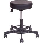 Кресло Медик без спинки фото, купить в Липецке | Uliss Trade