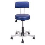 Кресло Медик фото, купить в Липецке | Uliss Trade