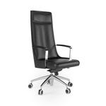 Кресло Олимпия фото, купить в Липецке | Uliss Trade